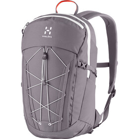 Haglöfs Vide Medium Backpack 20 L grey